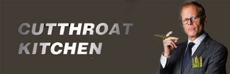 Cutthroat Kitchen Vive Le Sabotage by Release Cutthroat Kitchen S01e05 Winner Winner