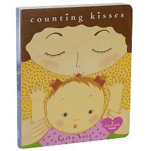 libro counting kisses classic board karen katz counting kisses board book micah s first birthday pi