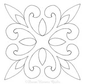 free quilting templates free stenciling patterns for quilting search