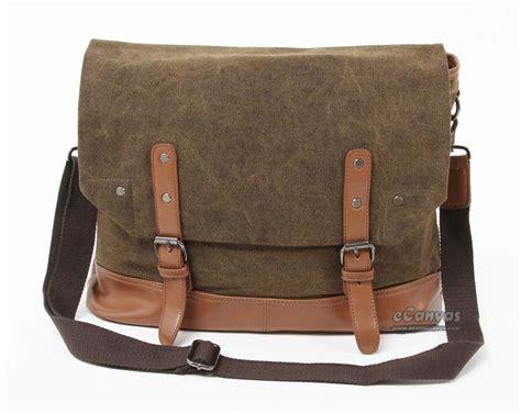 Large Messenger Bag messenger bag large bags more