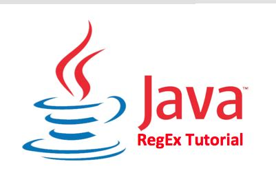 pattern matching in java program pattern matching in java exle code