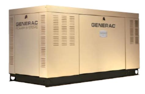 best generator services inc home