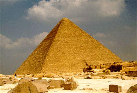 wann wurde die erste pyramide gebaut die pyramiden gizeh