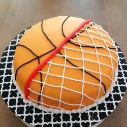 kugel kuchen 25 best ideas about basketball cakes on
