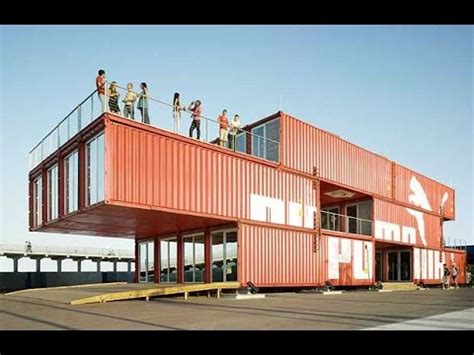 how to go about building a house prefab shipping container homes container houses design