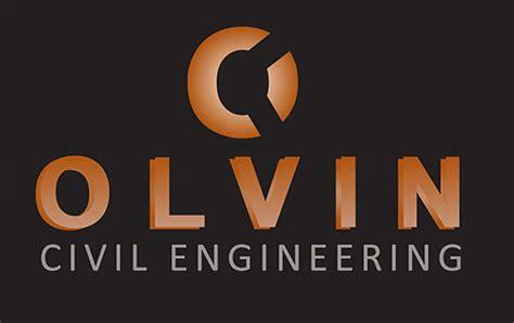 design logo engineering 1000 images about engineering logo on pinterest