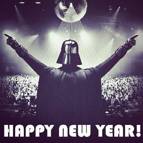 star wars year by blow up the death star on new years eve rebel force radio