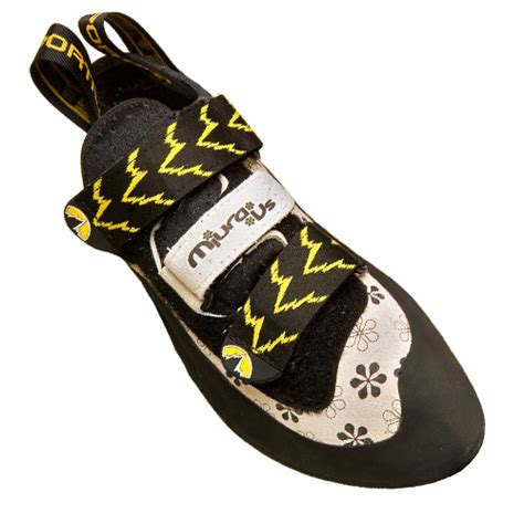 childrens climbing shoes la sportiva miura vs s 163 114 50 free delivery