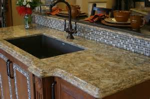 Laminate Countertops At Lowes - cambria quartz buckingham stone center