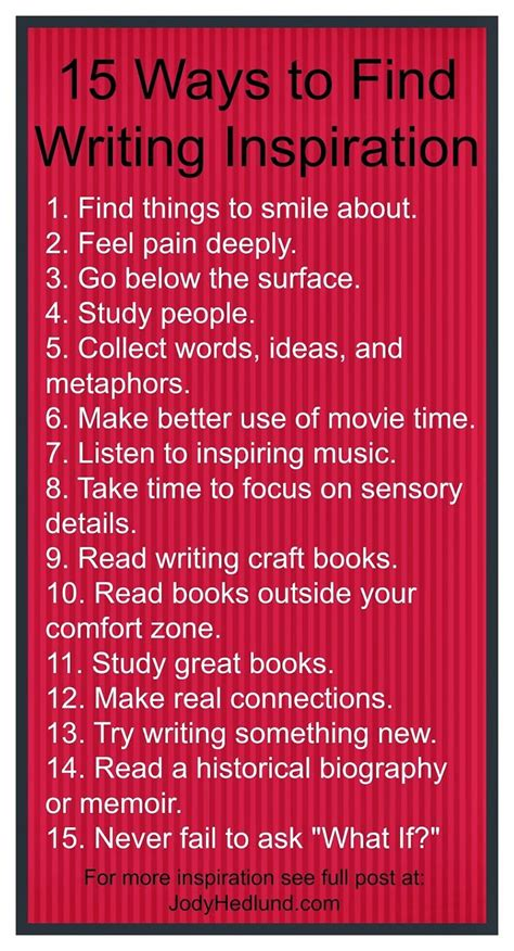 inspiration ideas best 20 writing inspiration ideas on pinterest