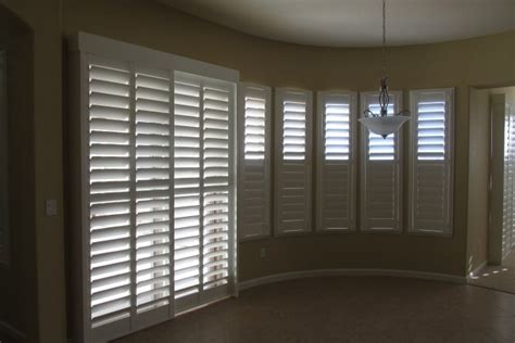 Cheap Shutters Budget Blinds Rancho Cordova Ca Custom Window Coverings
