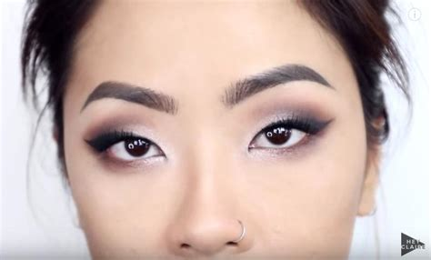 Podcast Look The New Smoky Eye by Musely