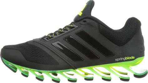 10 reasons to not to buy adidas springblade drive 2 0