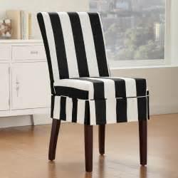 Dining Room Chair Fabric Seat Covers Beautiful Black Dining Room Chair Covers Gallery House Design Ideas Temasochi