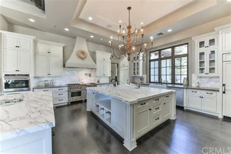 celebrity house kitchen 60 stunning celebrity kitchen designs photo gallery