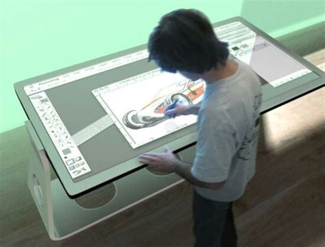 backlit drafting table 3917 best technology images on cars