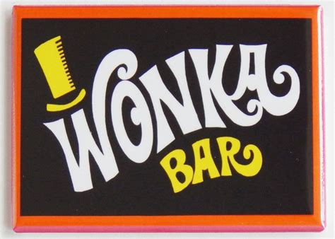 willy wonka bar template wonka cover pictures to pin on pinsdaddy