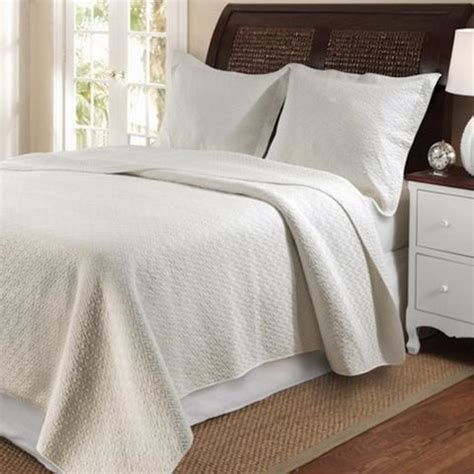 Quality Quilts And Coverlets High Quality Quilts Bedspreads And Coverlets Luxury