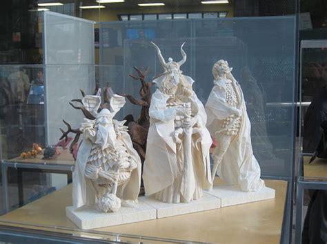 Origami Exhibit - 1805017277 049354c0a5 z jpg zz 1
