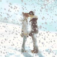 wallpaper animasi romantis bergerak gambar wallpaper animasi bergerak untuk handphone