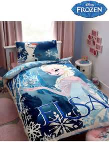 Frozen Twin Comforter Disney Frozen Bed Set Princess Bedroom Pinterest
