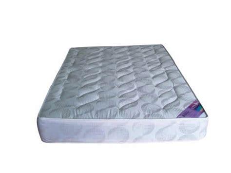 premier mattress reviews mattress reviews uk