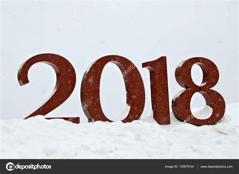 imagenes navideñas 2018 animadas imagenes de a 241 o nuevo 2018 para whatsapp descargar