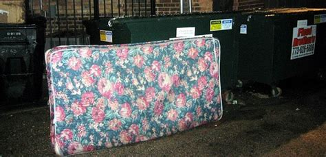 County Mattress Disposal by Bed Mattress Box Removal Disposal Service