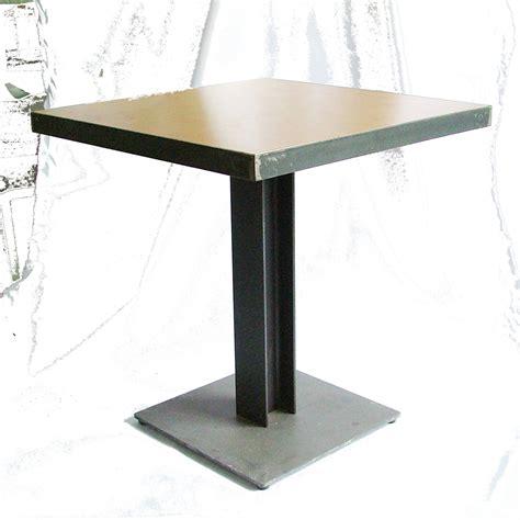 tavolo acciaio tavolo acciaio triangolo export srl