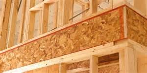 Home Design Software Best Buy lp solidstart rim board framing lp building products