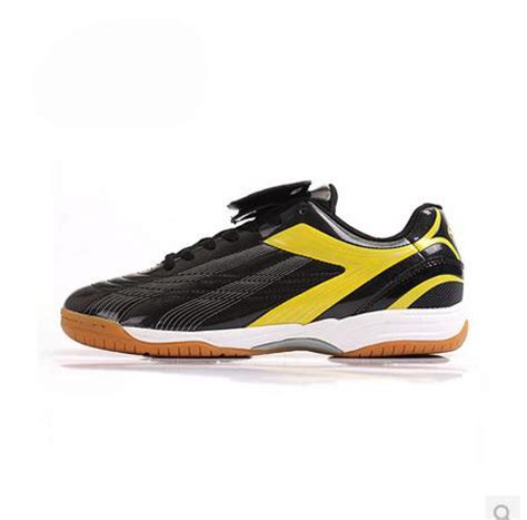 soccer flat shoes soccer shoes indoor football boots athletic shoes