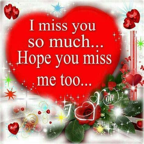 images of love u n miss u beautiful i miss you wallpaper allfreshwallpaper