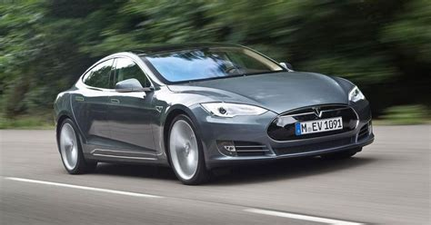 Tesla Car Company Location Tesla Motors Locations Tesla Get Free Image About Wiring