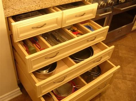 36 inch wide base cabinet with drawers is 30 quot too wide for a 4 drawer base cabinet
