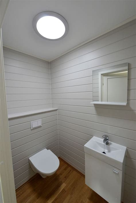 Bright Bathroom Lights Fill Your Bathroom With Light Bright Bathrooms Pinterest Light Bathroom