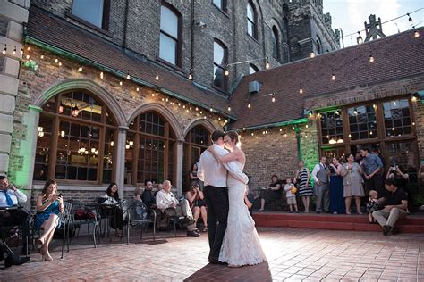 Wedding Venues Milwaukee by Reception Halls In Milwaukee Marriedinmilwaukee