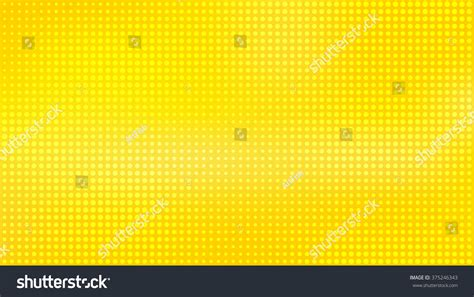 svg pattern image blurry abstract textured halftone background vector blurry stock