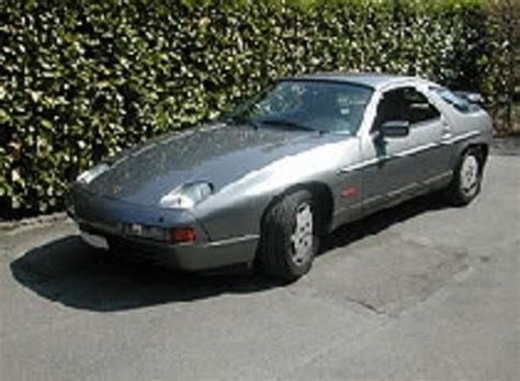 online auto repair manual 1985 porsche 928 electronic toll collection service manual car manuals free online 1994 porsche 928 electronic throttle control 1994