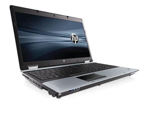 hp elitebook mobile workstation 8540w hp hp elitebook mobile workstation 8540w i5 520m