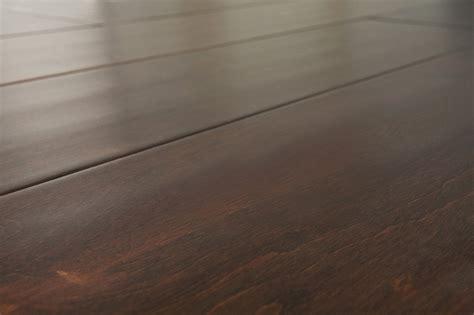 Distressed Maple Engineered Flooring - free sles jasper engineered hardwood handscraped