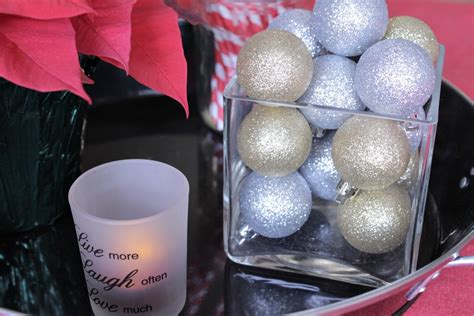 Dollar Tree Decorating Ideas by Easy And Stress Free Decorating Ideas