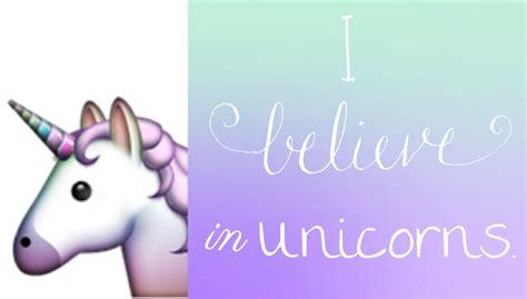 imagenes para whatsapp de unicornios unicornios