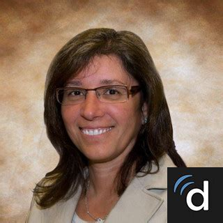 Detox Dr Jacksonville Fl by Dr Deborah Stewart Md Jacksonville Fl Physical