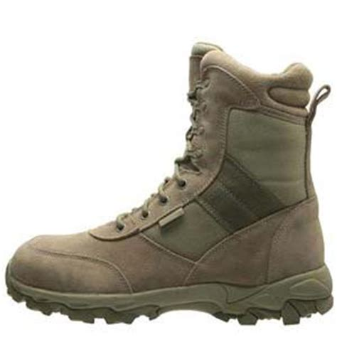 blackhawk desert ops boots blackhawk warrior wear desert ops green usaf boots