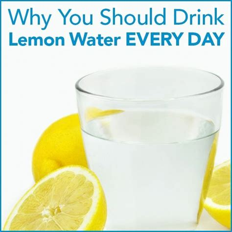 How Should You Drink Detox Water by 78 Images About Drink More Lemon Water L 201 Monesse On
