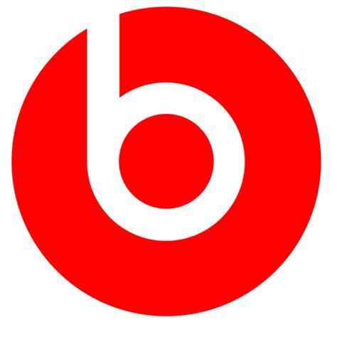 beats by dre logo logos on pinterest logo famous logos and radios