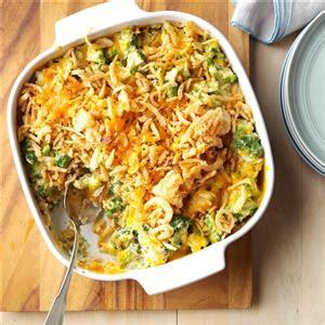 recipe how to cook ikokore popular ijebu dish cheesy cheddar broccoli casserole recipe taste of home