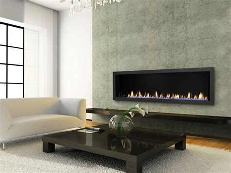 13 best images about gas fireplace on pinterest tvs gas
