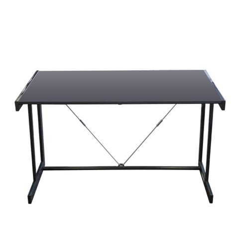 Freedom Office Desk Freedom Office Desk Height Adjustable Desk Freedom Height Adjustable Desks Office Desks