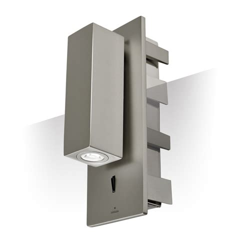 Recessed Wall Light Fixtures Click To Enlarge
